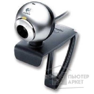 Цифровая камера Logitech 961459-0924  QuickCam Connect USB RTL