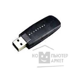 Адаптер Bluetake Bluetooth USB Adaptor BT009X