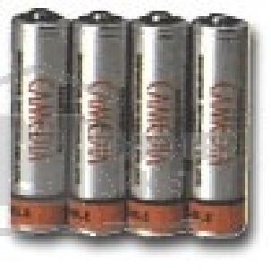 Штатив Olympus B01/ 4BE Battery set [4 Ni-MH аккумулятора]