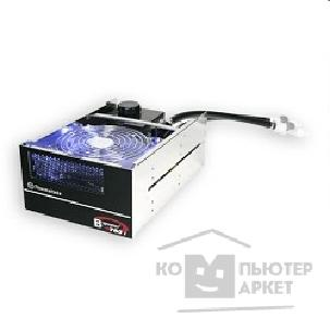 Вентилятор Thermaltake Cooler Water  Big Water 760is CL-W0121-03