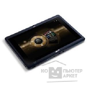 "Планшетный компьютер Acer Iconia Tab W500 32Gb 10.1"" C-60 1Ghz/ 2GB/ 32GB/ BT/ WIFI/ HD6250/ Dual Cam/ Win7HP [LE.RHC02.109]"