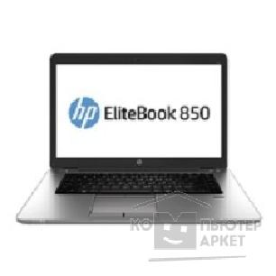 "������� Hp EliteBook 850 F1P00EA i7-4500U 1.8GHz,15.6"" FHD LED AG Cam,8GB DDR3L 2 ,180GB SSD,WiFi,3G,BT 4.0,3CLL,FPR,1.8kg,3y,Win7Pro 64 +Win8Pro 64"