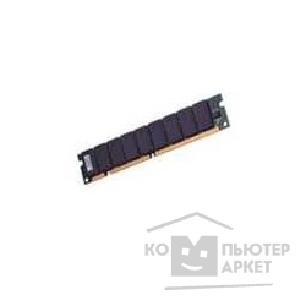 Модуль памяти 351108-B21  512Mb Reg PC2100 DDR SDRAM DIMM Memory Kit for DL140