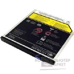 Ibm Оптический привод  ExpSell Ultraslim Enhanced SATA Multi-Burner 46M0902-SS  49Y3715