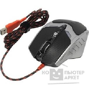 ���� A-4Tech A4Tech Bloody Terminator TL80 ������/ ����������� ���������� 8200dpi USB2.0 ������� 8but