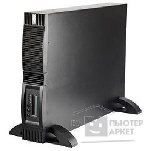 ИБП PowerCom UPS  VRT-2000XL