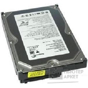 Жесткий диск Seagate HDD  300 Gb ST3300622AS