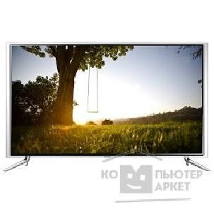 3d led телевизор samsung ue-46f8000 сравнить цены 3D LED телевизор SAMSUNG UE46F8000AT - eldorado.ru