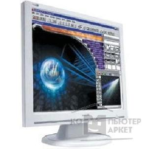 "Монитор Philips LCD  19"" 190S6FG, Grey"
