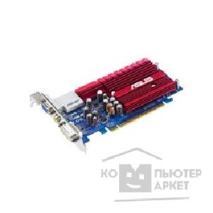Видеокарта Asus TeK EN7300TC256/ TD 64Mb DDR, GF 7300TC DVI, TV-out PCI-E