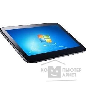 "���������� ��������� 3Q Tablet PC Qoo! TU1102T 3G 11.6""/ 1366x768/ Intel Atom N450/ NM10/ 1.66 GHz/ DDR2 2GB/ SSD 32GB/ 3G/ 1.3MP/ 4800mAh/ Black/ Windows 7 HP [47731]"