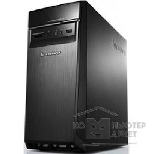 Lenovo ПК  IdeaCentre H50-05 MT A4 6210/ 4Gb/ 1Tb/ HDG/ DVDRW/ Windows 8.1 Single Language 64