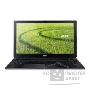 "Ноутбук Acer Aspire V5-573G-54206G50akk i5-4200U/ 6Gb/ 500Gb/ GT750M 4Gb/ 15.6""/ HD/ Mat/ 1366x768/ Win 8 Single Language 64/ black/ BT4.0/ 4c/ WiFi/ Cam [NX.MCEER.002]"