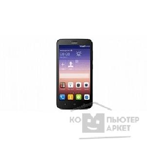 Huawei Ascend G625