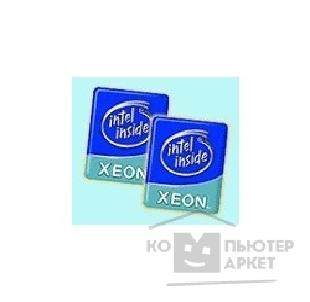 Процессор Intel CPU  Xeon 2,6GHz/ 512 400MHz PGA603 BOX