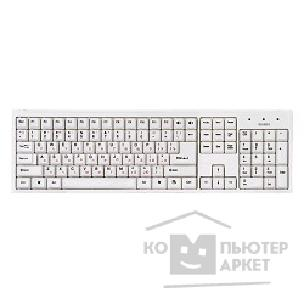 Клавиатура Sven Keyboard  Standard 310 Combo, white PS/ 2 клавиатура + мышь