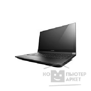 "Ноутбук Lenovo B5070 [59426194] Black 15.6"" HD i7 4510U/ 4Gb/ 1Tb/ R5 M230 2Gb/ DVD-RW/ Win 8.1"