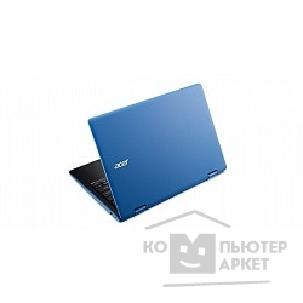 ACER R3-131T-C5X9