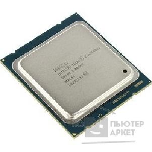 ��������� Lenovo CPU Intel Xeon E5-2640 v2 Processor Option for ThinkServer RD540/ RD640