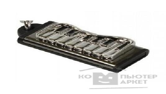 Носитель информации Ikonik USB 2.0 ICONIK MTF-PIANO-32GB ФОРТЕПИАНО