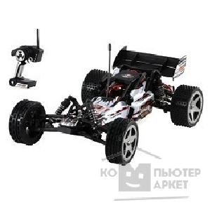 машинки WL Toys Buggy L959 PRO white