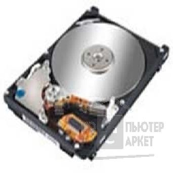 ������� ���� Ibm HDD Hitachi 40Gb