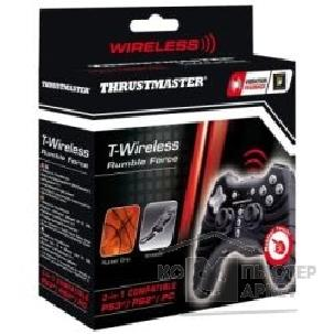 Геймпад Thrustmaster [2960696/ 4160528] T-Wireless 3in1- Rumble Force