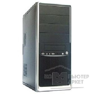 "Компьютер Компьютеры  ""NWL"" C349636Ц-NORBEL Office Base-Intel Pentium G3250 / 2GB / 500Gb / DVDRW / Win 8.1 Pro"