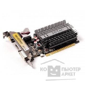 ���������� Zotac ZT-60408-20B OEM GT630 Zone Edition, 1Gb, DDR3, Low Profile, PCI-E 2.0