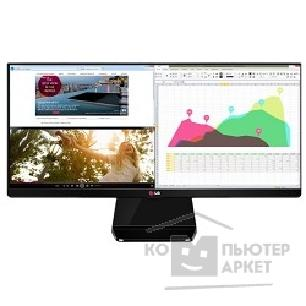 "Монитор Lg LCD  29"" 29UM65-P Black IPS LED 5ms 21:9 DVI 2xHDMI M/ M 5M:1 300cd USB Display Port MHL"
