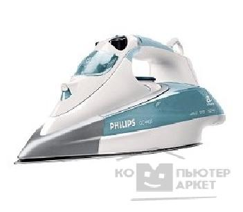 Утюг Philips GC4425 2400 Вт