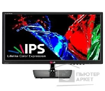 "Монитор Lg LCD  27"" 27EA33V Black IPS, LED, LCD 1920x1080, 5 ms, 178°/ 178°, 250 cd/ m, 10'000'000:1, +DVI, +HDMI"