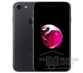 APPLE гаджет Apple iPhone 7 256GB Black MN972RU/ A