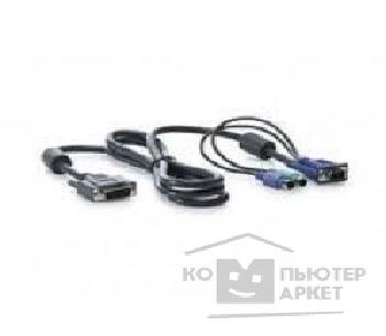 Опция к серверу Hp ProLiant DL 560 Gen9 Bay 1 to Riser1/ AROC and Bay 2/ 3 to Riser2/ Slot7 SAS Cable Kit 797945-B21