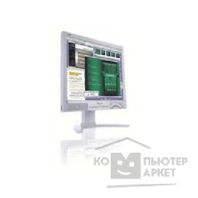 "Монитор Philips LCD  19"" 190B7CG"