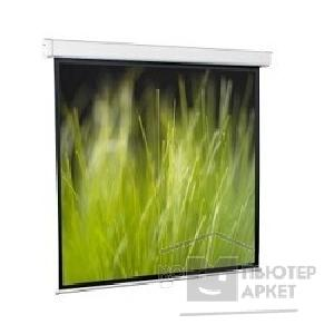 Экраны Screen Media Screen Media ScreenMedia Goldview [SGM-4306] Экран настенный 229x305 MW