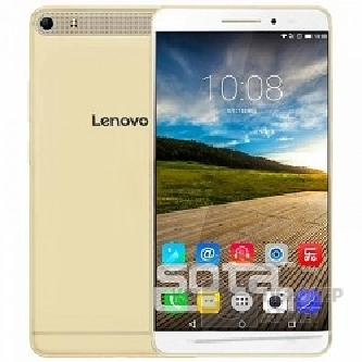 ���������� ��������� Lenovo Phab Plus PB1-770M 32Gb LTE GOLD