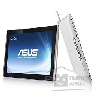 "Планшетный компьютер Asus Slate B121 12.1""/ Intel Core i5-470UM/ 4096Mb/ 64Gb/ Int:Intel HD Graphics/ Cam/ BT/ WiFi/ white/ 1.16kg/ W7 Pro [90OK02-W1100-830Y]"