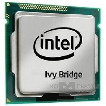 Процессор Intel CPU  Core i5-3550S Ivy Bridge OEM