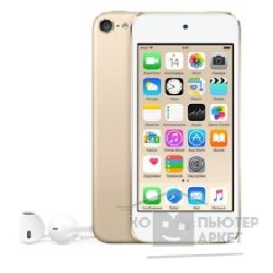APPLE ������ MP3 Apple iPod touch 16GB - Gold MKH02RU/ A