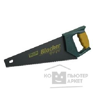 "Kraftool �������  ""BLACKER"" ��������� ����� ����� 3G-RS, 11/ 12 TPI, 400��"