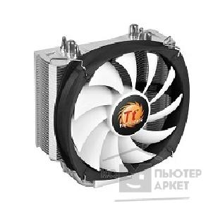 Вентилятор Thermaltake Cooler  Frio Silent 12  CL-P001-AL12BL-B for s2011/ 1366/ 1150/ 1155/ 775/ AM3/ AM2/ FM1/ FM2