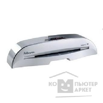 Ламинатор Fellowes Ламинатор SATURN II A3 FS-5727101