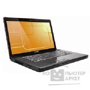 "Ноутбук Lenovo IdeaPad Y550P [59029573] i7 720/ 4G/ 500/ DVD-RW/ WiFi+WiMAX/ BT/ 15.6""HD LED/ GT240M/ Win7 HP"