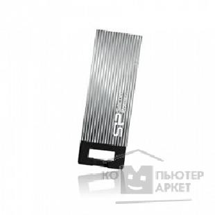 Носитель информации Silicon Power USB Drive 32Gb Touch 835 SP032GBUF2835V1T