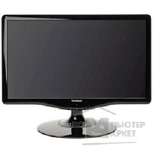 "Монитор ViewSonic LCD  22"" VA2231wma-LED"