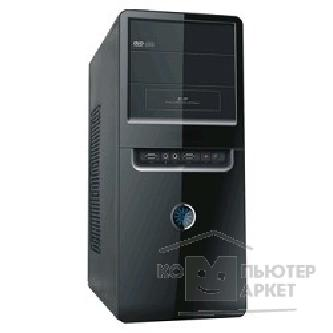 "Компьютер Компьютеры  ""NWL"" C315571Ц-NORBEL Office Base-Intel Celeron G1820 / H81M-E33 RTL / 4GB / 500Gb"