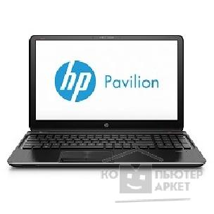 "Ноутбук Hp B3Z23EA  Pavilion m6-1030er A6-4400M/ 4Gb/ 500Gb/ DVD-SMulti/ 15.6"" HD/ ATI HD7670 2G/ WiFi/ BT/ Cam/ 6c/ W7 / midnight black"