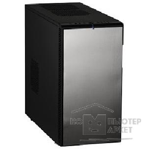 Корпус Fractal Design Define R4 Titanium grey Window side panel [FD-CA-DEF-R4-TI-W]