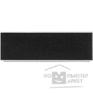 Колонки Microlab MD215 черные 7W RMS Bluetooth, NFC